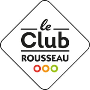 https://automotoecolepatrick.com/wp-content/uploads/2020/07/logo-autoecolepatrick-club-code-rousseau-300x300-1-300x300.png